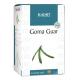 Goma Guar · Eladiet · 500 comprimidos