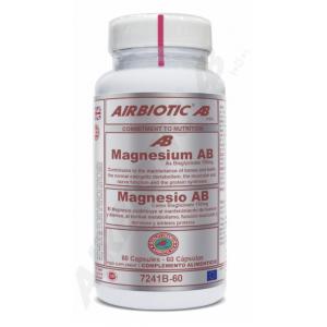 https://www.herbolariosaludnatural.com/13733-thickbox/magnesio-ab-bisglicinato-airbiotic-60-capsulas.jpg