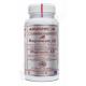 Magnesio AB (Bisglicinato) · Airbiotic · 60 cápsulas