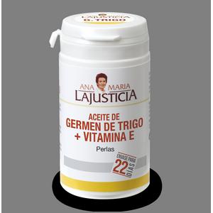 https://www.herbolariosaludnatural.com/13737-thickbox/aceite-de-germen-de-trigo-ana-maria-lajusticia-90-perlas.jpg