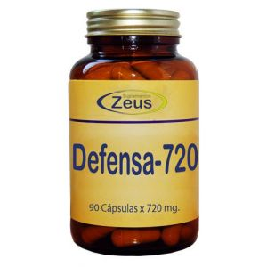 https://www.herbolariosaludnatural.com/13743-thickbox/defensa-720-zeus-90-capsulas.jpg
