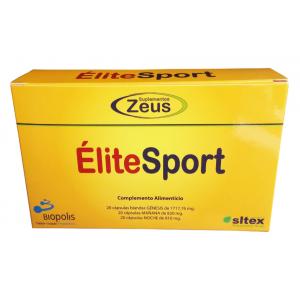 https://www.herbolariosaludnatural.com/13745-thickbox/elite-sport-zeus-30-capsulas.jpg