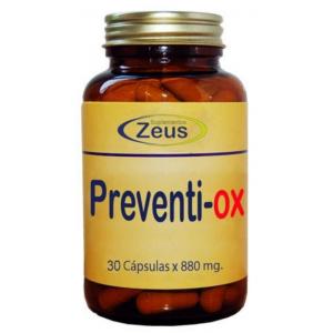 https://www.herbolariosaludnatural.com/13751-thickbox/preventi-ox-zeus-30-capsulas.jpg