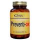 Preventi-Ox · Zeus · 30 cápsulas [Caducidad 09/2020]