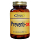 Preventi-Ox · Zeus · 30 cápsulas
