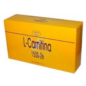 https://www.herbolariosaludnatural.com/13753-thickbox/l-carnitina-1500-ze-zeus-30-ampollas-caducidad-012021-.jpg