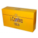 L-Carnitina 1500 Ze · Zeus · 30 ampollas [Caducidad 01/2021]