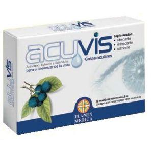 https://www.herbolariosaludnatural.com/1379-thickbox/acuvis-planta-medica-10-monodosis.jpg