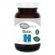 Biotin H · El Granero Integral · 100 comprimidos