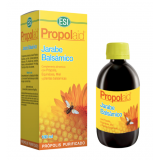 Propolaid Jarabe Balsámico · ESI · 180 ml
