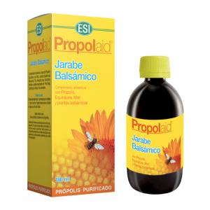 https://www.herbolariosaludnatural.com/13794-thickbox/propolaid-jarabe-balsamico-esi-180-ml.jpg