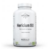 Hericium 180 · Hifas da Terra · 180 cápsulas