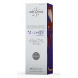 Mico-QT Hand-Foot · Hifas da Terra · 50 ml