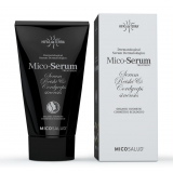 Mico-Serum Treatment · Hifas Da Terra · 150 ml