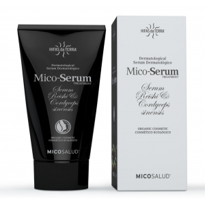 https://www.herbolariosaludnatural.com/13875-thickbox/mico-serum-treatment-hifas-da-terra-150-ml.jpg
