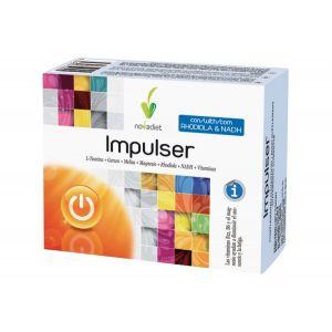 https://www.herbolariosaludnatural.com/13879-thickbox/impulser-nova-diet-60-capsulas.jpg