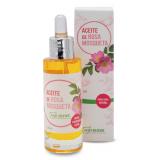 Aceite de Rosa Mosqueta · Naturlider · 30 ml