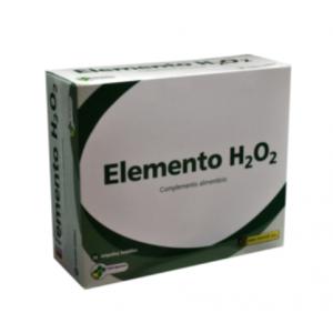 https://www.herbolariosaludnatural.com/13896-thickbox/elemento-h2o2-phytovit-20-ampollas.jpg