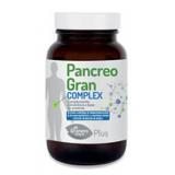 Pancreogran Complex · El Granero Integral · 100 cápsulas