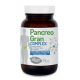 Pancreogran Complex · El Granero Integral · 100 cápsulas [Caducidad 01/2021]