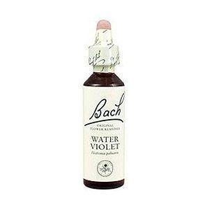 https://www.herbolariosaludnatural.com/1391-thickbox/water-violet-n-34-bach-20-ml.jpg