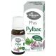 PYLBAC Plus - Orégano · El Granero Integral · 12 ml [Caducidad 01/2022]