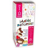 Adios Pañuelos · Pinisan · 250 ml