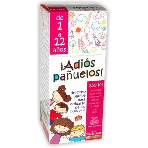 https://www.herbolariosaludnatural.com/13912-thickbox/adios-panuelos-pinisan-250-ml.jpg