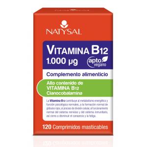 https://www.herbolariosaludnatural.com/13915-thickbox/vitamina-b12-1000-mcg-natysal-120-comprimidos.jpg