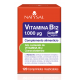 Vitamina B12 1.000 mcg · Natysal · 120 comprimidos