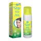 Acknes Detergente · ESI · 150 ml