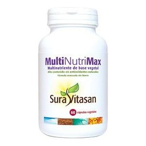 https://www.herbolariosaludnatural.com/13938-thickbox/multinutrimax-sura-vitasan-60-capsulas.jpg