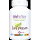 Aid Inflam · Sura Vitasan · 30 cápsulas [Caducidad 04-2020]