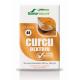 Curcudextrin · MGDose · 28 comprimidos