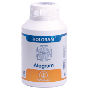 https://www.herbolariosaludnatural.com/13987-thickbox/holoram-alegrum-equisalud-180-capsulas.jpg