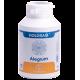 Holoram Alegrum · Equisalud · 180 cápsulas