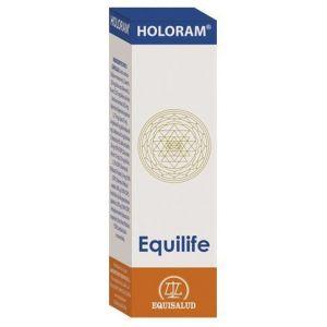 https://www.herbolariosaludnatural.com/14004-thickbox/holoram-equilfe-equisalud-31-ml.jpg