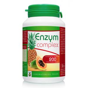 https://www.herbolariosaludnatural.com/14024-thickbox/enzym-complex-tegor-200-comprimidos.jpg