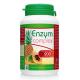 Enzym Complex · Tegor · 200 comprimidos