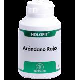 Holofit Arándano Rojo · Equisalud · 180 cápsulas