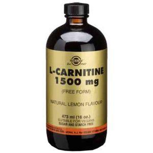 https://www.herbolariosaludnatural.com/1407-thickbox/l-carnitina-liquida-1500-mg-solgar-473-ml.jpg