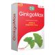 Ginkgomax · ESI · 30 tabletas