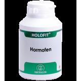 Holofit Hormofen · Equisalud · 180 cápsulas