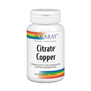 https://www.herbolariosaludnatural.com/14141-thickbox/cobre-citrato-2-mg-solaray-60-capsulas.jpg