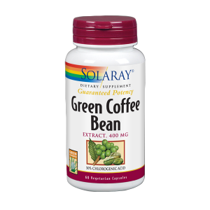 https://www.herbolariosaludnatural.com/14154-thickbox/green-coffee-bean-extract-solaray-60-capsulas.jpg
