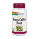 Green Coffee Bean Extract · Solaray · 60 cápsulas