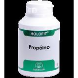 Holofit Propóleo · Equisalud · 180 cápsulas