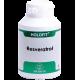 Holofit Resveratrol · Equisalud · 180 cápsulas