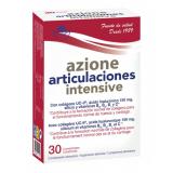 Azione Articulaciones Intensive · Bioserum · 30 comprimidos