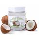 Aceite de Coco Virgen · Marnys · 900 ml